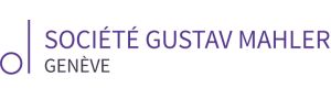 logo4-300x90